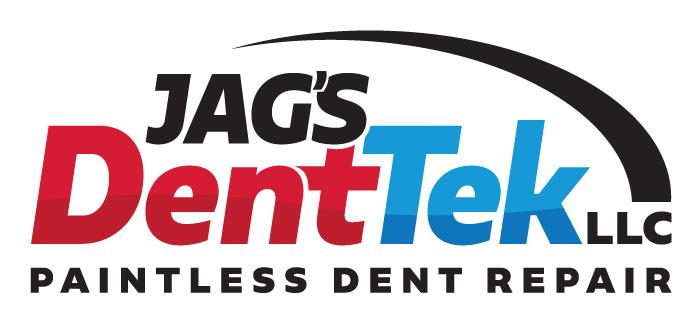 JAG'S DentTek LLC